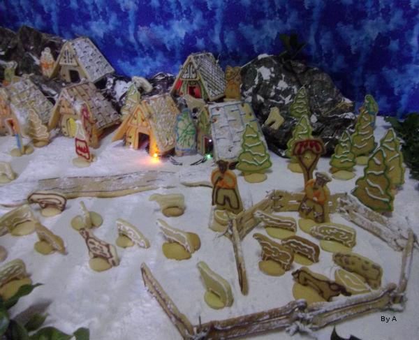 Natale 015