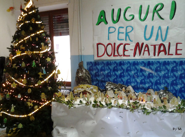 natale5a